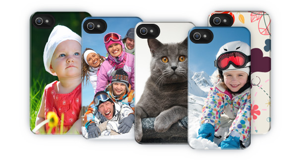 Personalized Create Your Own Phone Case One Case Create My Own